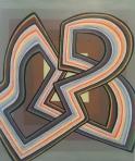Ribbon by Brooke Monte
