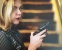 Christy Mitchell - Revolver
